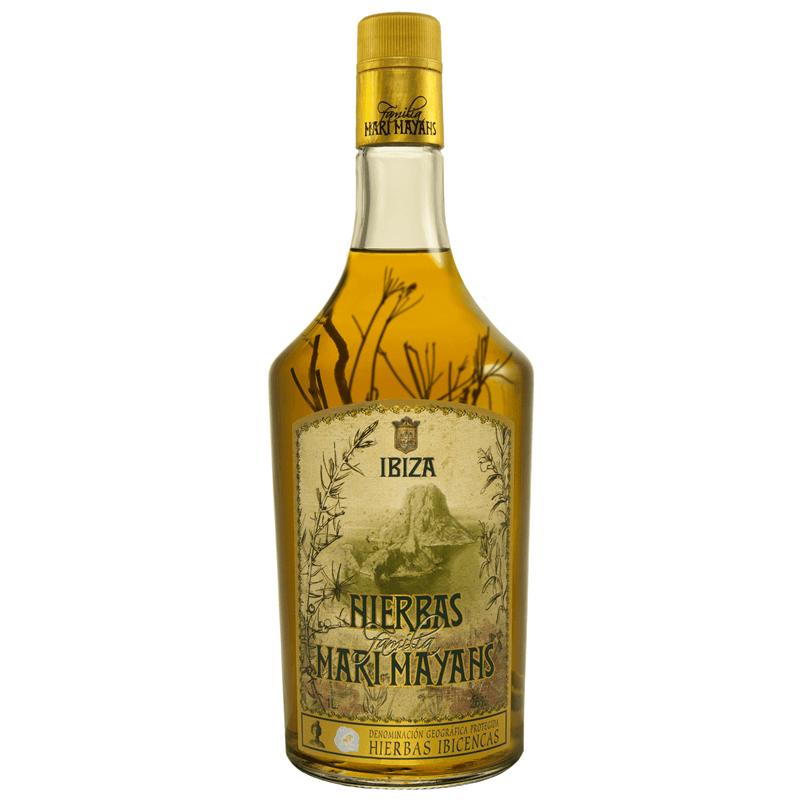 hierbas-on-ice-ronas-deli-alcohol