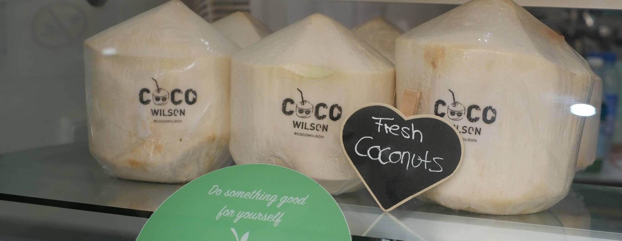 fresh-coconut-healthy-superfood-milk-ronis