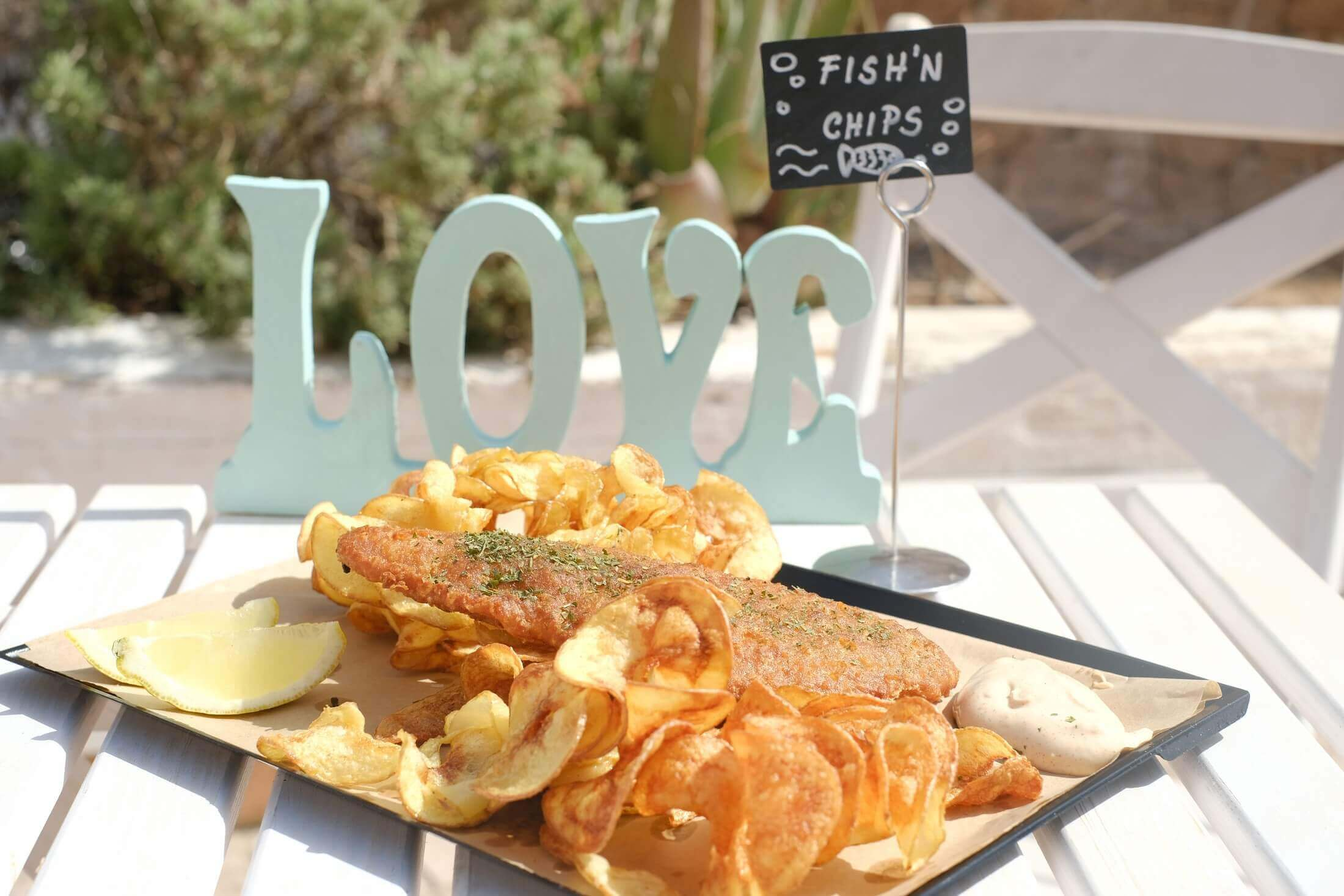 fish'nchips-ibiza-ronis