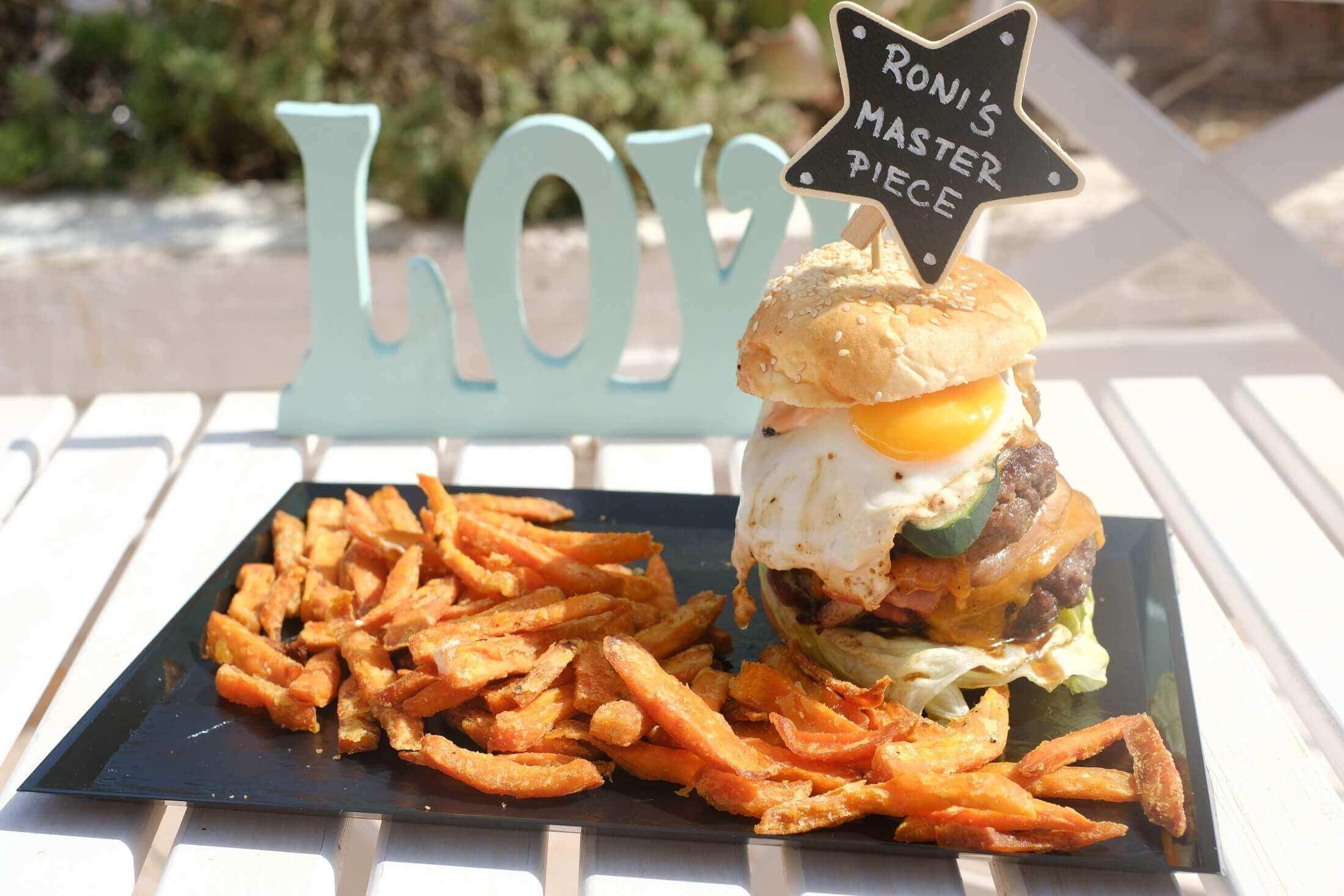 burger-ibiza-ronis-masterpiece