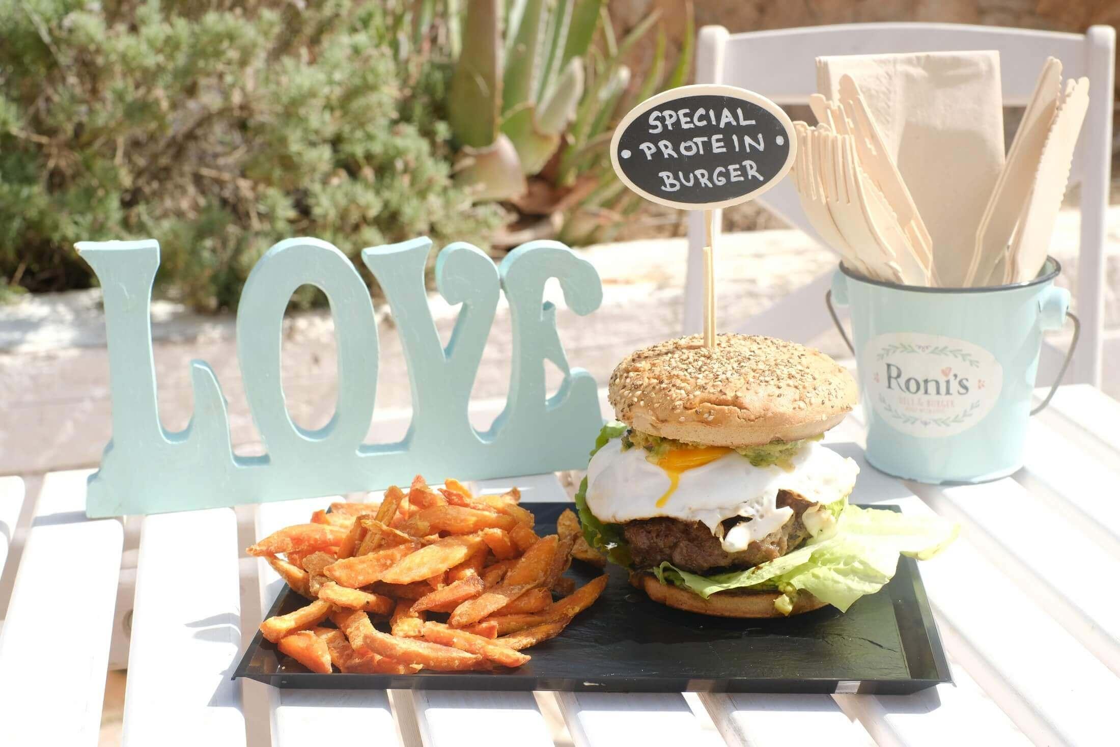burger-ibiza-special-protein-burger