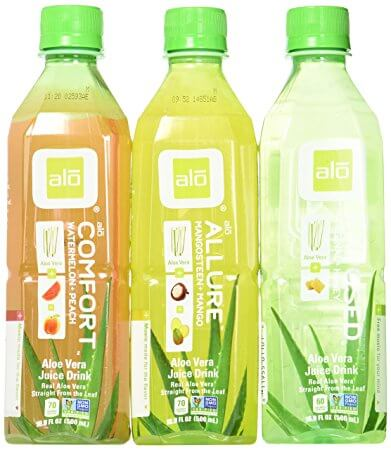 aloe-drink-ronas-deli-healthy-superfood