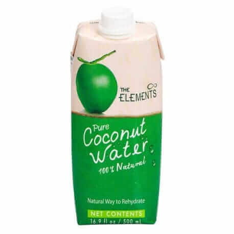 coconut-water-ibiza