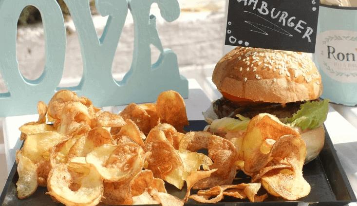 ibiza-burgers