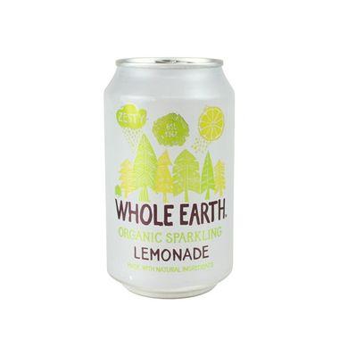 lemonade-ronas-ibiza