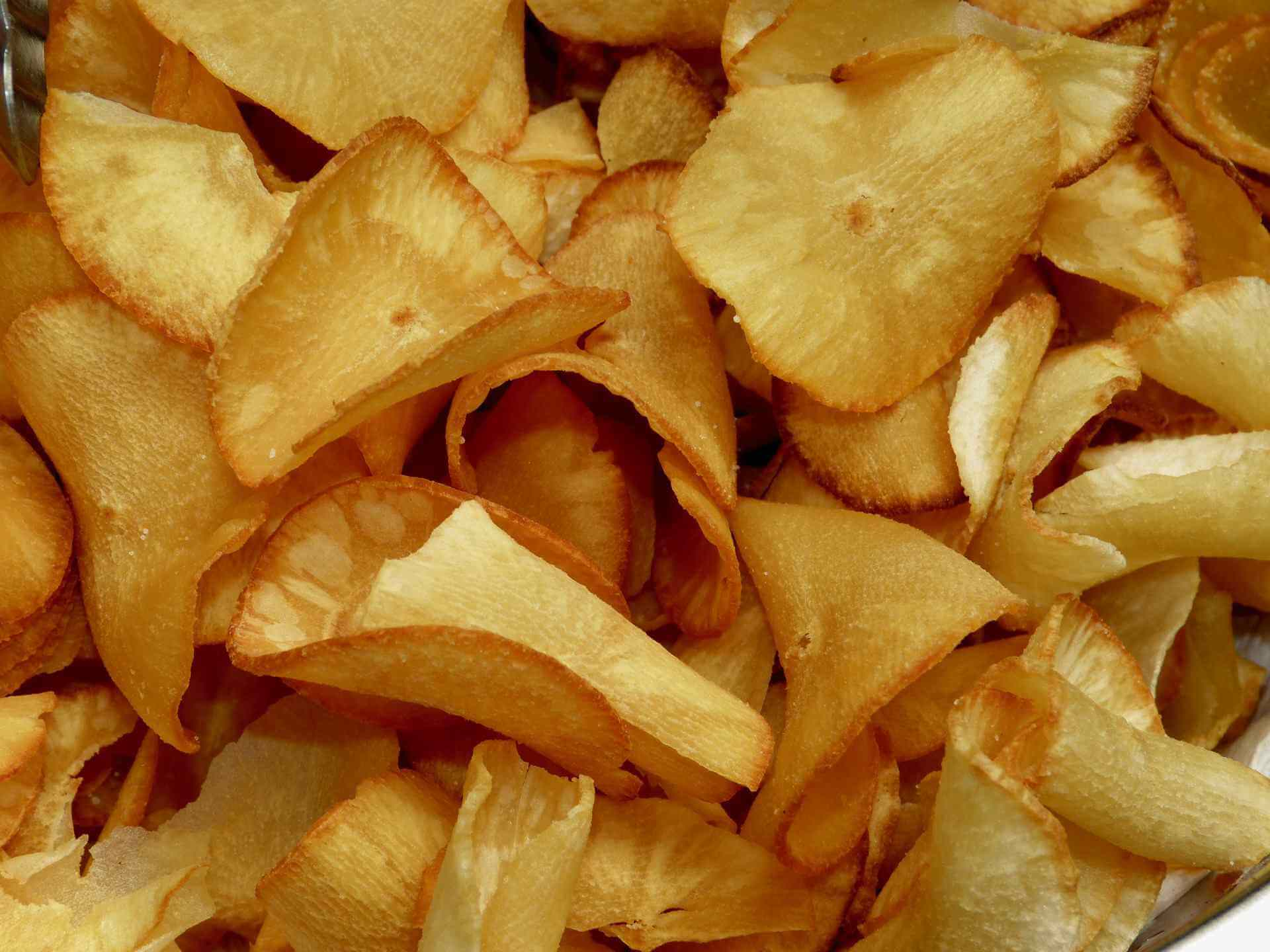 yucca-fries-chips-crisps-yuca-healthy-superfood-ronas-deli