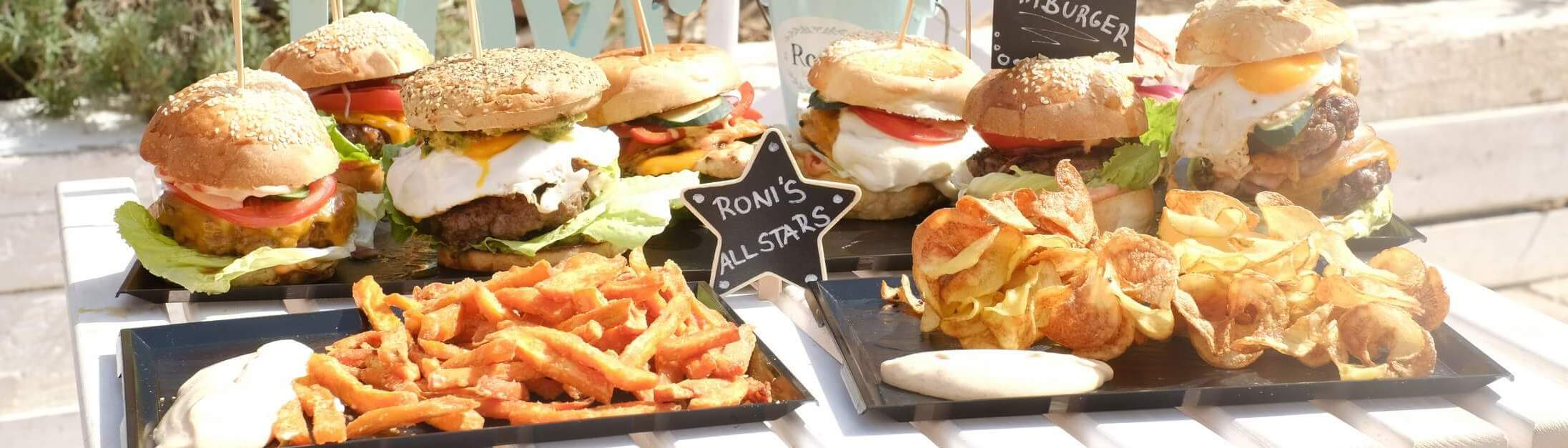 burger-ronis-playa-den-bossa-fries-deli-burgers