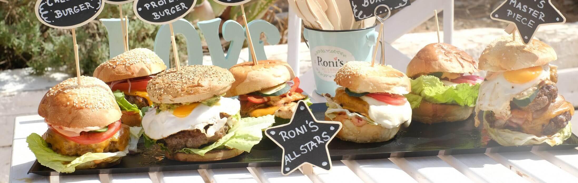 ronis-burger-allstars-playa-den-bossa-restaurant