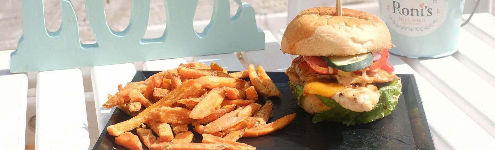 deli-ronis-burger-chicken-teriyaki-burgers