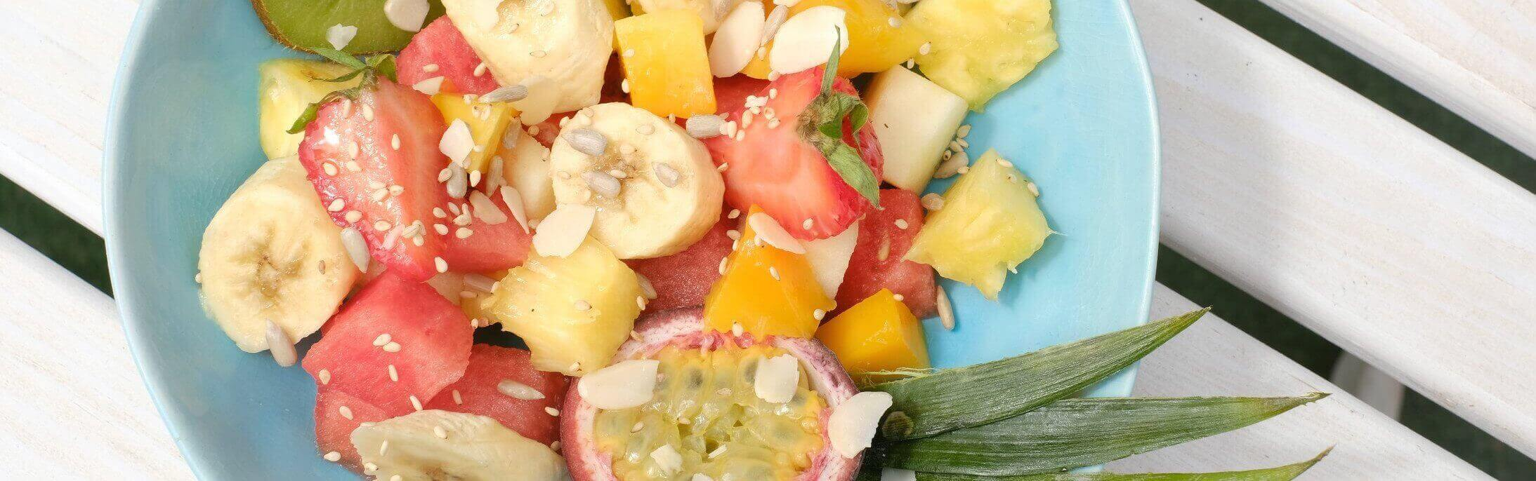 ronis-fruits-salad-healthy-deli-playa-den-bossa-burger
